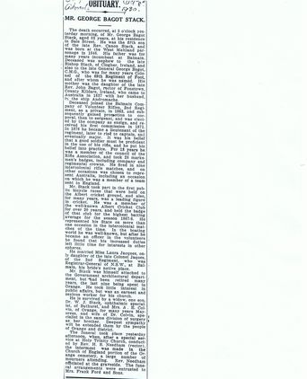 Obituuary